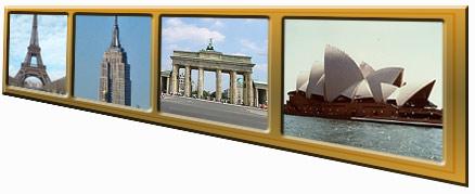 Collaboriamo la tua finestra sul mondo - La finestra sul mondo ...