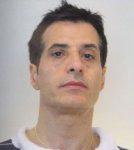 Arrestato a Barcellona il boss Carmelo Gallico