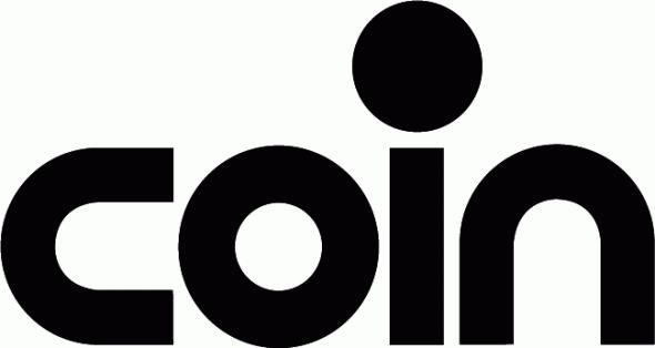Coin: ricerca manager per punto vendita in Calabria