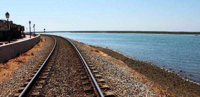 Tropea Express, viaggio in treno alla scoperta della Costa degli Dei