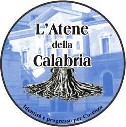 Cosenza: fondato il movimento civico L'Atene della Calabria