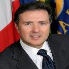 Aperti dal dirigente generale del dipartimento Urbanistica i master della Regione al Forum P.A.