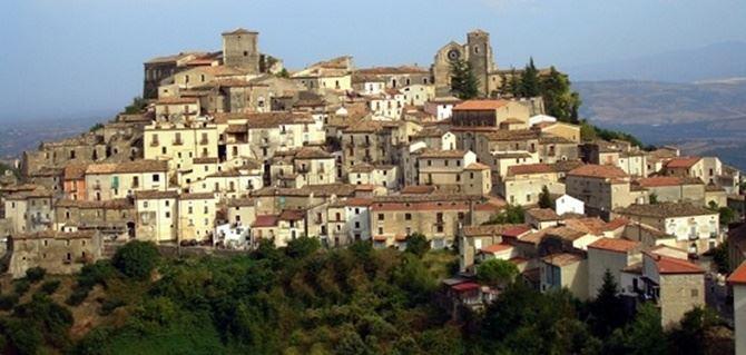 Festival Euromediterraneo di Altomonte: in arrivo un calendario ricco di eventi