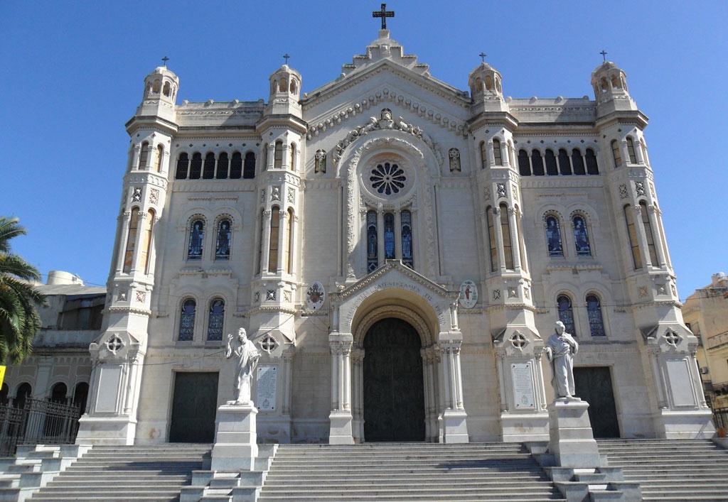 Il Cammino Basiliano della Calabria, alla scoperta delle nostre bellezze