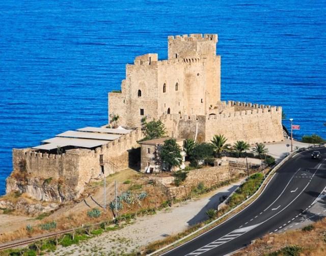 In Italia tutti amano la Calabria