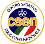 Csen: a Reggio Calabria il quarto corso di aggiornamento per tecnici sportivi e operatori del fitness
