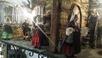 A Catanzaro la mostra Calabria antica in miniatura