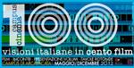 Rende: Campus Cinema 100 e Notti Bianche UniCal, tre giorni dedicati al cinema italiano di genere degli anni '60 e '70