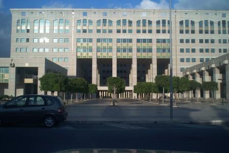 Reggio Calabria: otto nuovi magistrati in servizio tra tribunale e procura