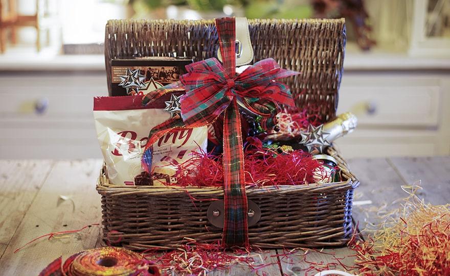Dalla Calabria alcune originali idee regalo per Natale