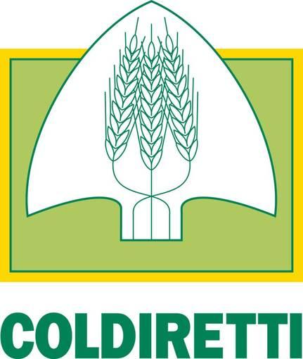 Coldiretti: costituita la sezione di Bovalino- Casignana