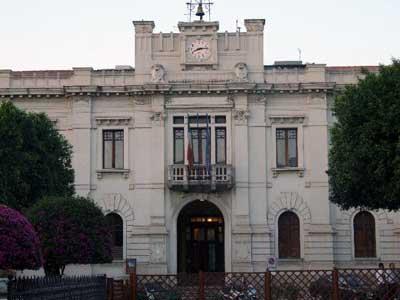 Reggio Calabria: approvato il Piano nazionale anticorruzione e trasparenza