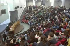 All'Università Mediterranea di Reggio Calabria partono i laboratori serali gratuiti