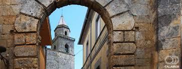 Lascia il posto fisso a Milano per tornare in Calabria