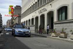 Reggio: fermate e multate tre prostitute