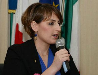 Vibo Valentia, sequestro Proserpina, Nesci (M5S): ''Finanza e Procura preziose, da qui cambiamo le cose''