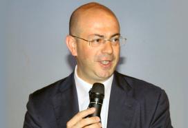 Confapi: 10 punti per far ripartire la Calabria