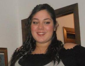 Crotone: decesso Jessica Spina, i nomi degli undici sanitari indagati