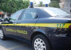 Catanzaro: truffa all'Ue, sequestrati beni per 2 milioni di euro