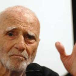 Morto suicida il regista Mario Monicelli