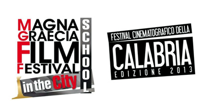 Al Magna Graecia Film Festival School in the City arriva Giancarlo Giannini