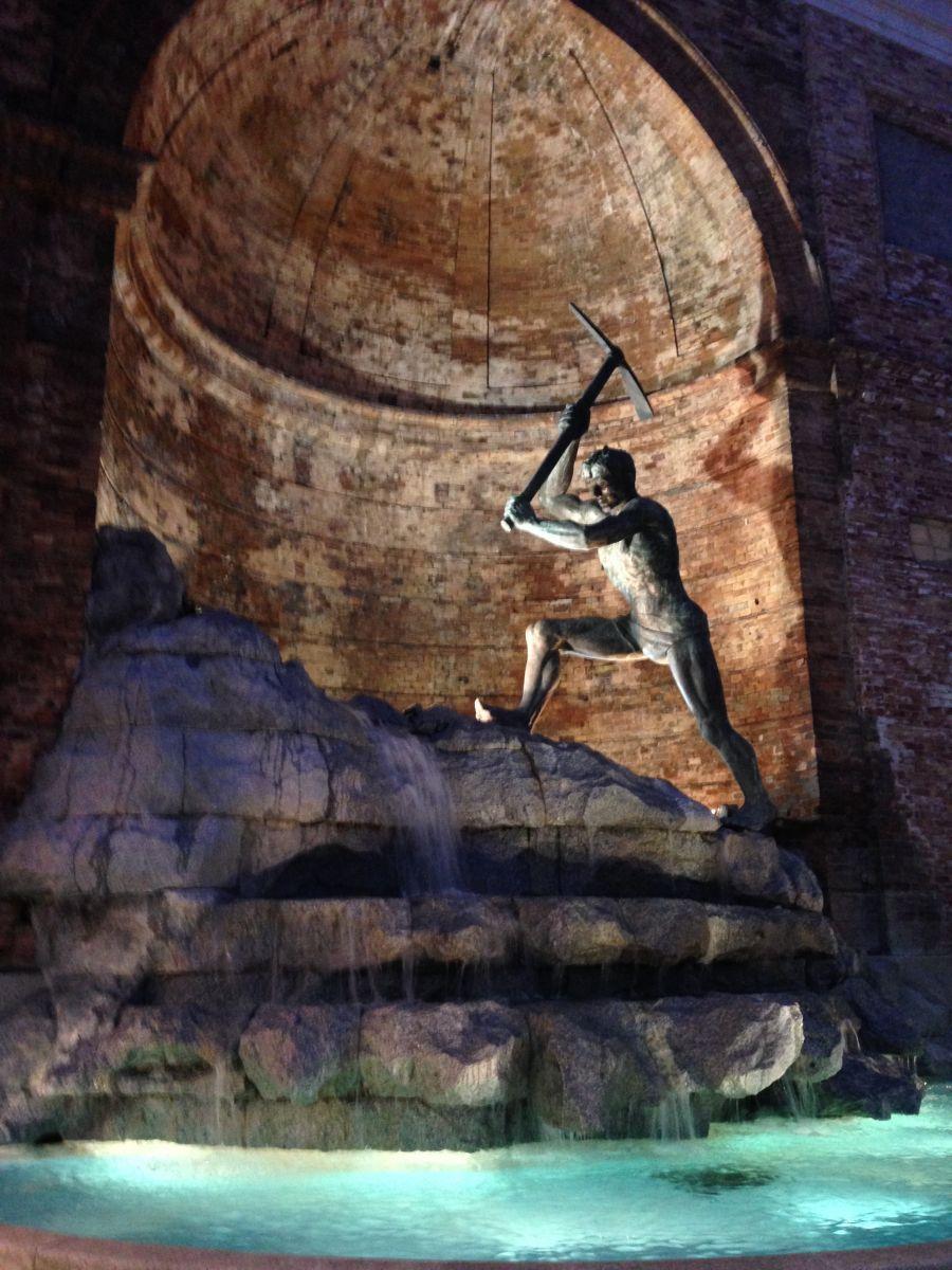 Catanzaro si conferma terra di arte e cultura