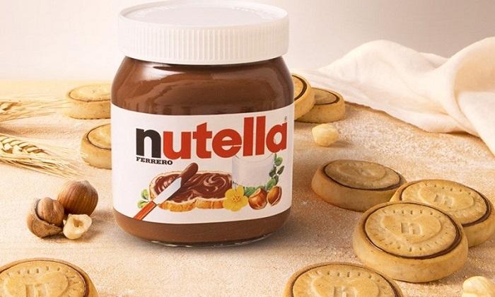 La Nutella parla calabrese, accordo tra Ferrero e produttori di nocciole