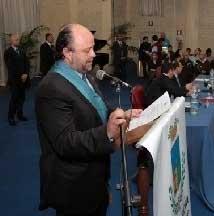 Crotone: la Provincia si complimenta con l'Istituto Gravina per il premio nazionale scolastico