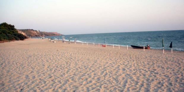 San Leonardo di Cutro: sabato convegno sul turismo sul litorale