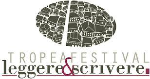 A Catanzaro la presentazione della II edizione del TropeaFestival Leggere&Scrivere
