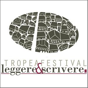 A Vibo la presentazione della Terza edizione di TropeaFestival Leggere&Scrivere