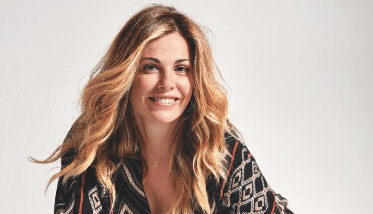 Casting in Calabria per la serie Rai con Vanessa Incontrada