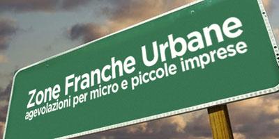 Calabria: boom di domande per la Zona Franca Urbana