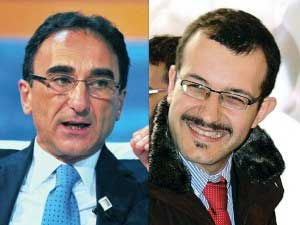 Catanzaro: elezioni comunali, schede contestate scrutini bloccati