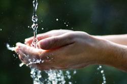 Venerd� chiusura dell'acqua in alcune zone di Catanzaro