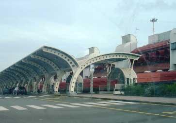 Regione: aeroporti, tre scali calabresi inseriti nel Piano Nazionale del Governo