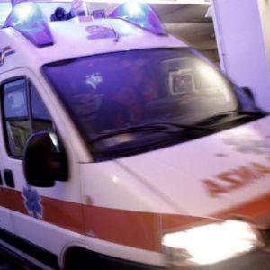 Morta a Roma una studentessa crotonese