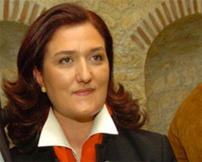 La Presidente Stasi interviene sulle questioni riguardanti precari e lavoratori in mobilità