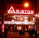 ariston teatro