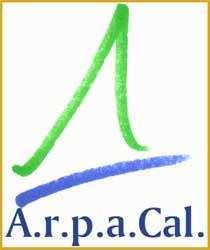 L'Arpacal vigiler� sulla possibile radioattivit� dei prodotti metallici