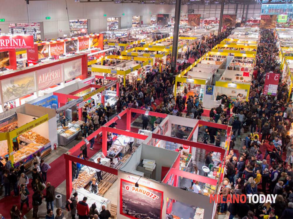 Artigiano in fiera 2019, oltre 90 imprese rappresentano la Calabria a Milano