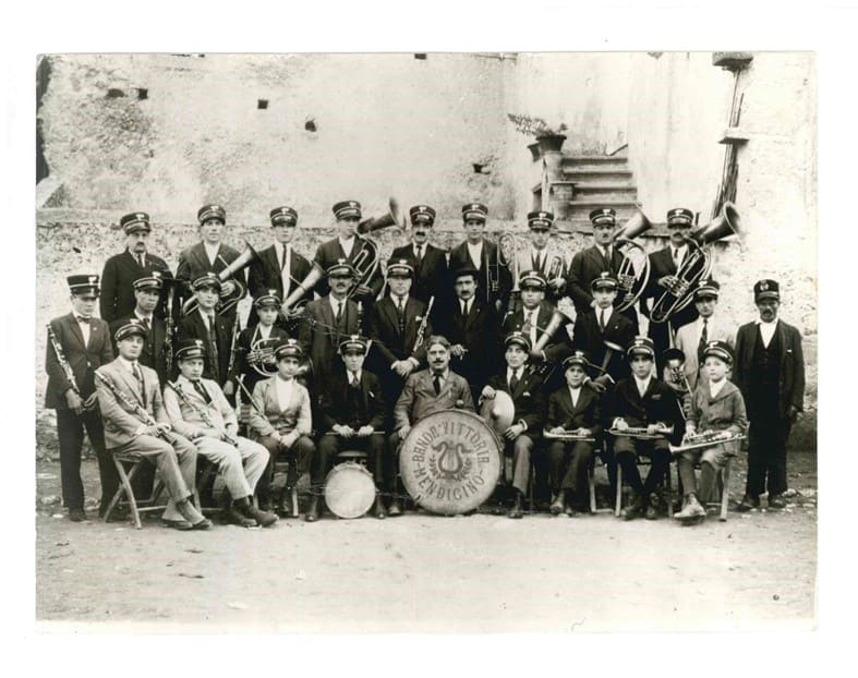 Il Ponte che suona: Cosenza riscopre la tradizione ed il fascino delle bande musicali