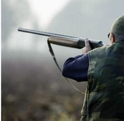Ferite due persone in battute da caccia tra le province di Crotone e Catanzaro