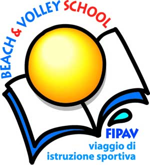 A Vibo Marina approda il Beach & Volley School