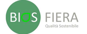 BiosFiera: a Laino Borgo la fiera sulla qualit� sostenibile
