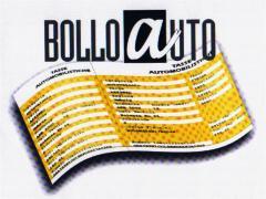 Regione Calabria: Pagamento tassa auto possibile on line