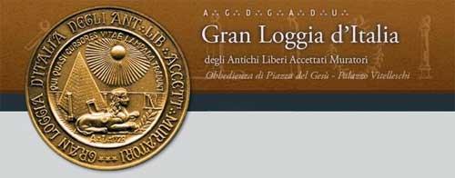 Rossano Calabro: cerimonia di premiazione IV Edizione Borse di Studio Giovanni Ghinazzi