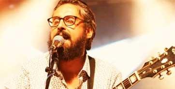 Brunori Sas aprir� i concerti di Ligabue, tra polemiche e complimenti