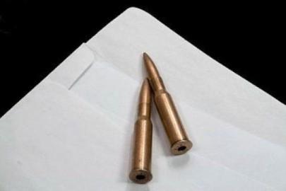 Elezioni a Catanzaro, busta con proiettili indirizzata al prefetto Reppucci