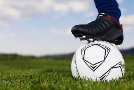 Calcio: vittoria della Vibonese contro il Nissa